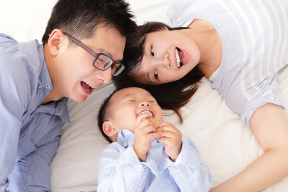 asian_family_570